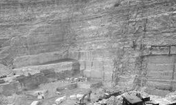 马来西亚彭亨州已获准恢复开采铝土矿运作
