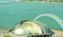 聊城的国家铜铝质检中心正式获批