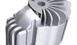 艾里逊收购铝铸件制造商