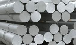 IAI:全球8月原铝产量增至540.7万吨