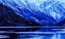 智利执政党主张将采矿从冰川法规中豁免