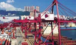 镍矿出口禁令明年生效 鲁胡特:中国与韩国拟建镍冶炼厂