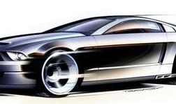东北大学自主研发汽车钢高韧性铝硅镀层新技术