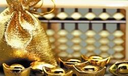 利润暴跌,世界第 一大铜生产商被迫发行债券进行矿山升级