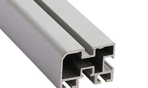 河北流水线工作台铝型材厂家-盛海源达铝业