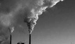 山東多數再生鋁及壓鑄企業因污染問題被停產