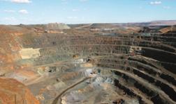 Scadding Mine铜金铁项目获得三年采矿许可 预计拥有大量矿产资源