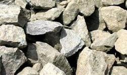 政策扶持 礦石充裕----廣西鋁調研
