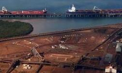 赞比亚放弃销售税计划,向矿商让步