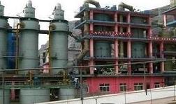 """韦丹塔寻求修复""""崩溃的""""铜冶炼厂"""