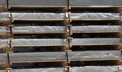 美铝与工会达成临时劳工协议