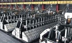 安泰科:减产致中国电解铝供应量显著下降