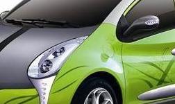电动汽车充电设施扩充或将带动铜需求剧增