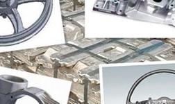 广西崇左建设压铸铝合金项目