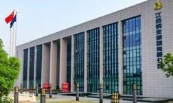江西铜业上半年实现净利13亿元 同比增1.77%