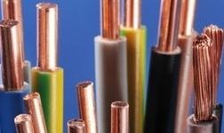 金属导体新材料先进制造的创新发展