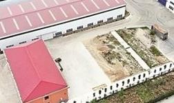 河津:推进工业转型升级,加快工业强市步伐――从工博会河津展馆管窥河津市工业高质量发展路径