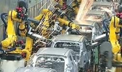 國際鋁協:中國汽車用鋁量將從2018年380萬噸增至2030年910萬噸,純電動汽車將貢獻2018-2030年新能源車增量80%