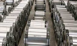Hindalco拟将国内铝业务增值产品翻一番 子公司Novelis将投资常州10万吨汽车生产线