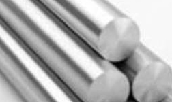 CATL/BYD入局 抢滩镁合金轻量化材料