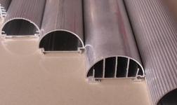 电解铝的铝型材厂家或再成中国去产能重点