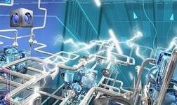 工信部对铝行业规范条件公开征求意见