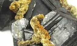 """""""复杂多金属铁闪锌矿绿色高效炼锌新技术""""被评为国际领先技术"""