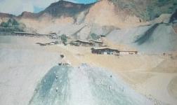 赞比亚矿业公司称,矿区使用费*高应限制在7.5%