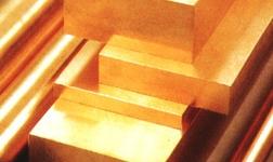 智利私营铜生产商Mantos获得2.5亿美元融资,用于集中扩张
