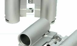 铝合金压铸件拉伤问题的原因及解决办法