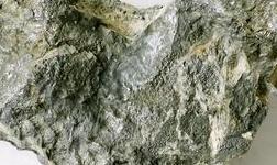 WoodMac:印尼镍矿石禁令对2021年产量冲击*猛
