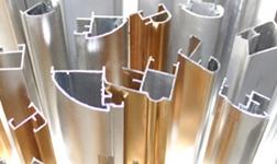 云南省全面提升水电硅材及水电铝材产业链水平