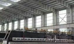 贵州兴仁登高新材料电解铝已投产约20.5万吨,本月底完成25万吨产能