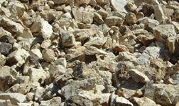 EGA宣布首次从几内亚项目出口铝土矿