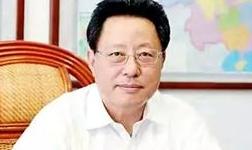 張兆杰:為濱州鋁產業發展培養留得住用得上有素養有技能實用型人才