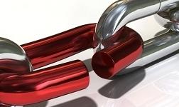一条代表建议助力田林打造年产值超百亿元铝产业链