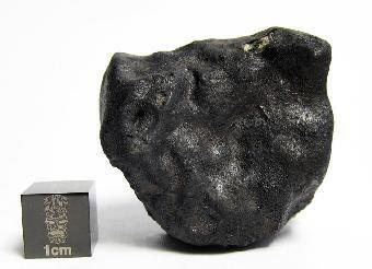 菲律宾第二镍矿出口商将矿石储量预估下调1%