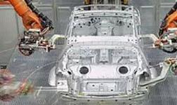 因反垄断要求,欧洲重要的汽车铝板厂Duffel将换东家!