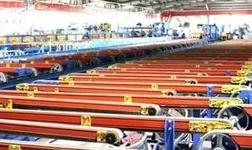 海螺集团跨跃进入铝材行业,总产能将达到10-15万吨!