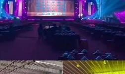 凝心聚力·共筑辉煌|AAG亚铝三十周年庆典晚会圆满落幕