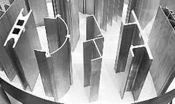 不绝如铝――工业铝取代铜钢成发展趋势