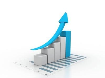 海德鲁低碳铝销量增长