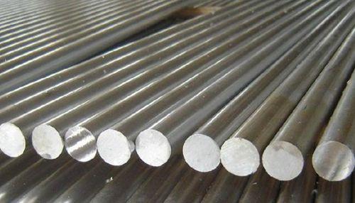 2019年12月中国未锻轧铝及铝材出口47.8万吨