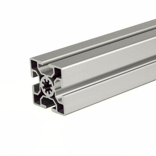 加拿大对华铝型材作出第二次双反日落复审产业损害终裁