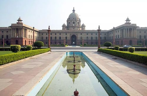 印度铝业呼吁政府削减原材料关税