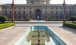 印度鋁業呼吁政府削減原材料關稅