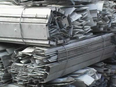 廢金屬進口激增 印度鋁業協會呼吁提高廢鋁進口關稅至10%