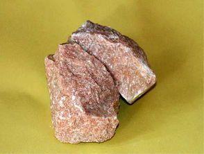 米拉多铜矿出产的22000吨铜精矿将运往中国