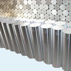 沈阳院科技成果通过中国有色金属工业协会成果评价
