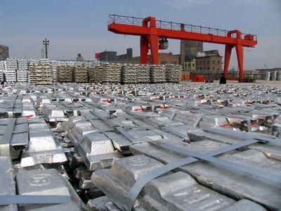 改革风正劲 铝业路渐明――2019年中国铝工业高质量发展综述